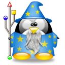 gallery/magos-magic-tux_128